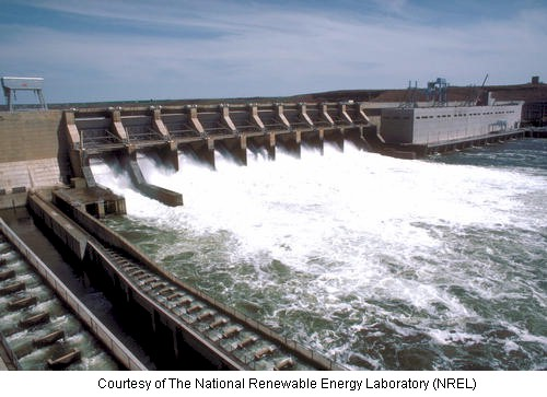 Sumber Daya Energi Hettyherawati2704