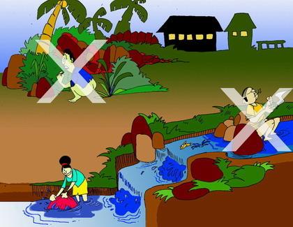 Upaya Stategi Dalam Pengelolaan Lingkungan Hidup Hettyherawati2704